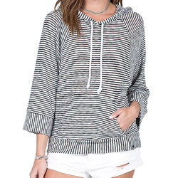Volcom Lost Together Hoodie - Women's