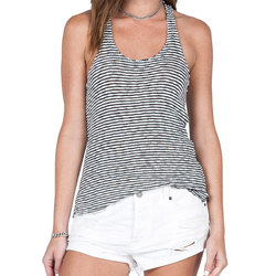 Volcom Lost Together Tank - Women's