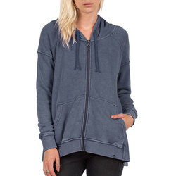 Volcom Moon Phase Fleece - Women's