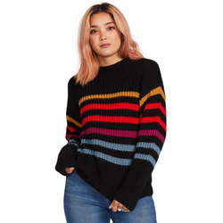 Volcom Move On Up Sweater - Women's