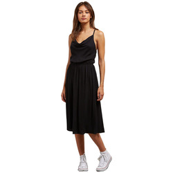Volcom Mystic Mama Dress - Women's