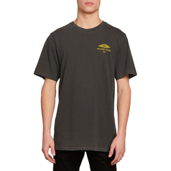 Volcom Mystical Stone Short Sleeve Tee - Men's