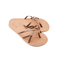Volcom New School Sandals - Womens