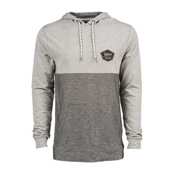 Volcom Noise Pullover Hoodie
