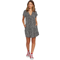 Volcom Now or Now SS Dress - Women's