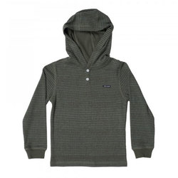 Volcom Omaha Thermal