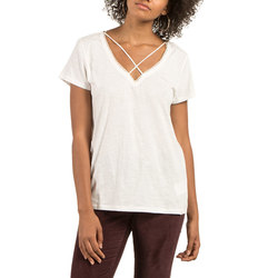 Volcom On The Line Tee - Women's