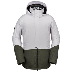 Volcom Pat Moore 3-In-1 Jacket - Men's