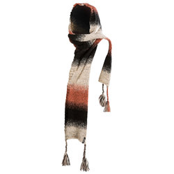 Volcom Playfully Done Snood