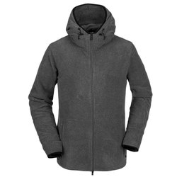 Volcom Polartec® Fleece