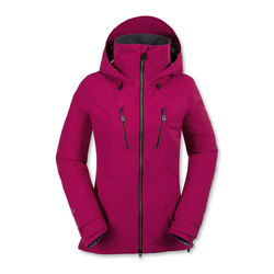 Volcom PVN GORE-TEX® Stretch Jacket - Women's