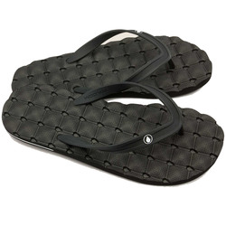 Volcom Recliner Rubber 2 Sandals