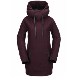 Volcom Riding Hoody - Women's