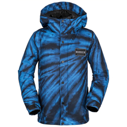 Volcom Ripley Insulated Jacket - Kid's