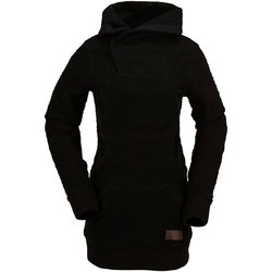 Volcom Ritter P/Over Fleece - Women's