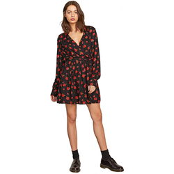 Volcom Rose To The Top Dress - Women's