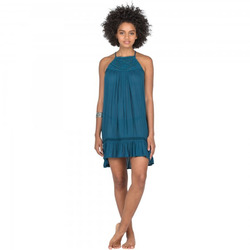 Volcom Shello? Dress - Women's