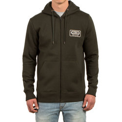 Volcom Shop Pullover Hoodie