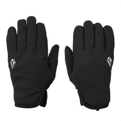 Volcom Shovel Glove