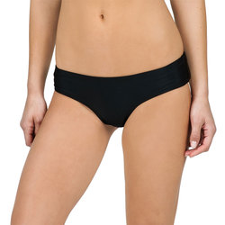 Volcom Simply Solid Cheeky Bottom - Women's