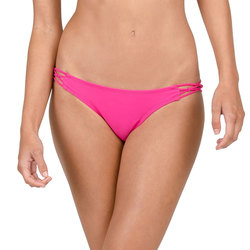 Volcom Women's Volcom Swimsuits