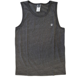 Volcom Solid Heather Tank