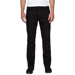 Volcom Solver Denim Jeans - Men's