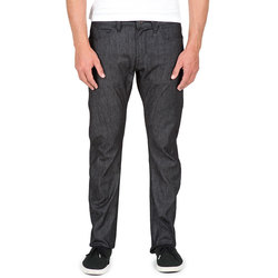Volcom Solver Form Denim Jeans