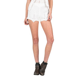 Volcom Sparks Fly Short - Women's