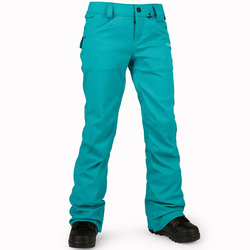 Volcom Species Stretch Pants - Women's