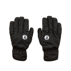 Volcom Sprout Touring Glove