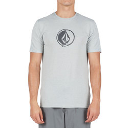 Volcom Stacking Surf Tee