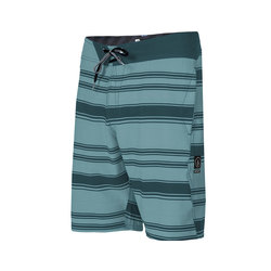 Volcom Static Layer Mod Short - Men's