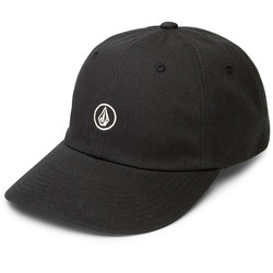 Volcom Stone Approved Hat - Women's