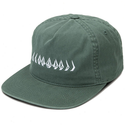 Volcom Stone Cycle Hat