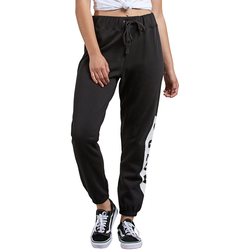 Volcom Stone Fleece Pants - Women's