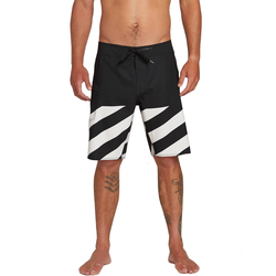 Volcom Stone Plus Mod Boardshorts - Men's