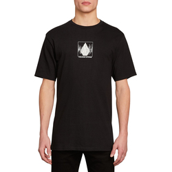 Volcom Stone Rate Short Sleeve Tee - Men's
