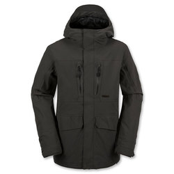 Volcom Stretch Gore-Tex Jacket