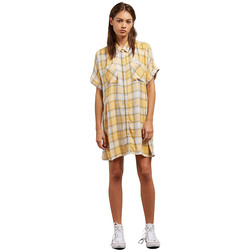 Volcom Sun Punch Dress - Women's