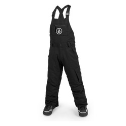 Volcom Sutton Insulated Ovreall
