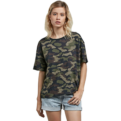 Volcom Throw Shade Tee - Women's