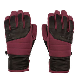 Volcom Tonic Glove - Women's