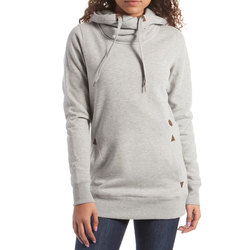 Volcom Tower P/Over Fleece - Women's
