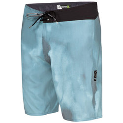 Volcom Transition Mod Boardshorts