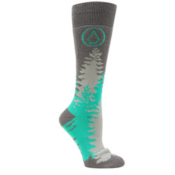 Volcom Tundra Tech Socks - Women's