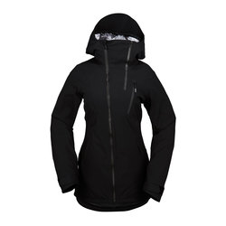 Volcom V Ins Gore Stretch Jacket - Women's