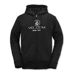 Volcom V Snow Fleece - Mens
