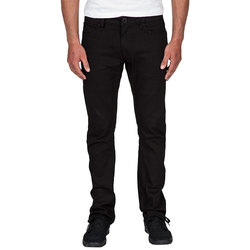 Volcom Vorta Form Denim Jeans