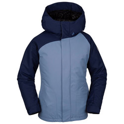 Volcom Westerlies Insulated Jacket - Kid's